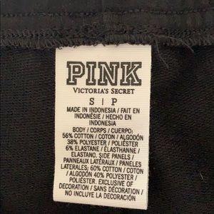 PINK Victoria's Secret Shorts - VS Pink shorty shorts